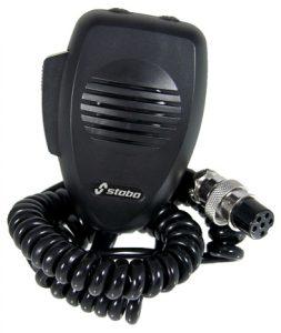70053_UP_DOWN_Mikrofon