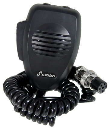 70053-up-down-mikrofon