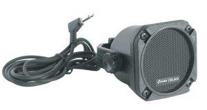 Lautsprecher CBL500