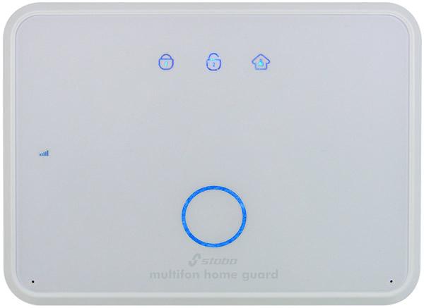 multifon_home_guard_Basis