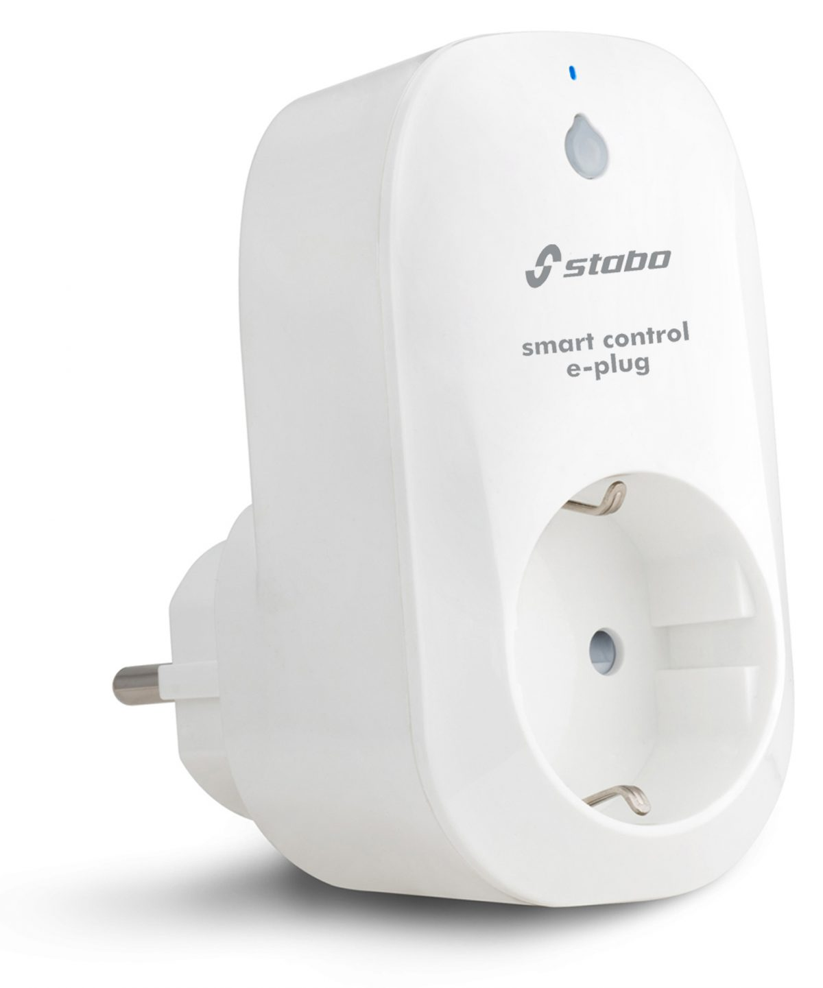 smart_control_e-plug