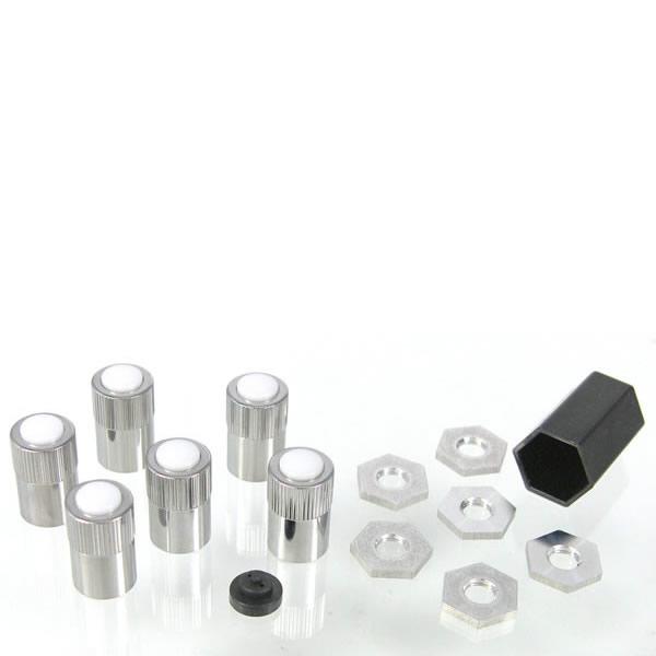 LED-Truck-Tirepressure-Set