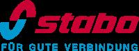 stabo Elektronik GmbH